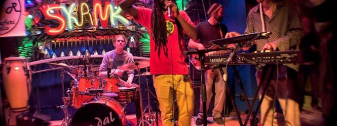Ras Zacharri takes on Jamaican market