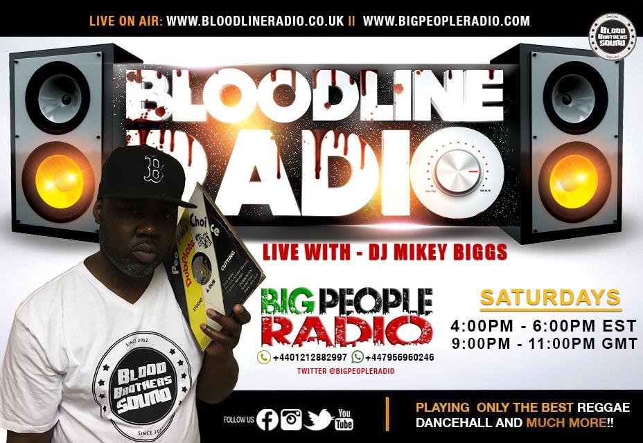 bloodline-banner